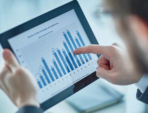 Análisis del Mercado y Segmentación