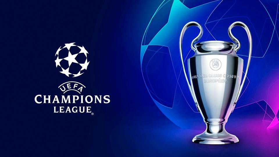 El algoritmo de la UEFA, señal y ruido