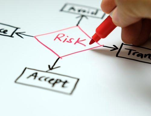 El impacto sobre los públicos, un enfoque sobre el eje riesgo-seguridad